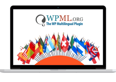 WPML Demo & Review